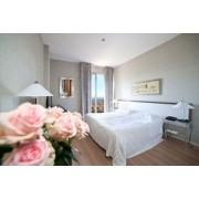Villa Maria Hotel & Spa****s: luxus wellness az Adria partján! 6 nap 5 éjszaka 2 fő részére reggelivel
