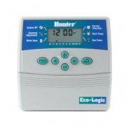 Hunter Centralina Programmatore Eco-logic 6 Zone Elc-601i-e