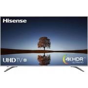 HISENSE TV HISENSE 55A6500 (LED - 55'' - 140 cm - 4K Ultra HD - Smart TV)