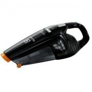 0305030068 - Usisavač Electrolux ZB5112E Rapido