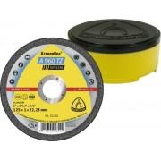 Disc abraziv 125x1 A960TZ Special Klingspor