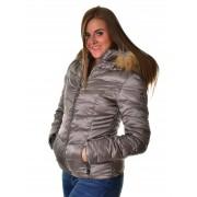 Mayo Chix női kabát NEWEL m2018-2Newel/fango