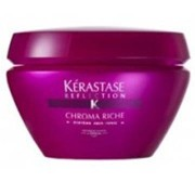 Kerastase Reflection Chroma Riche Masca 200ml