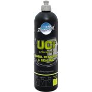 Pasta polish ultrafina – UC1000 Ultrafine Cut Swirl Remover&Sealing- ZviZZer