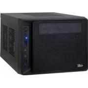 Carcasa Inter-Tech SY-800 fara sursa
