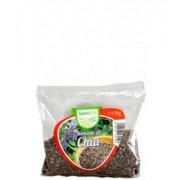 Seminte de chia, 500 grame