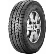 Anvelope iarna 205/60R16C 100/98T Continental VanContact Winter
