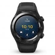 Huawei Watch 2 4G Smartwatch Preto
