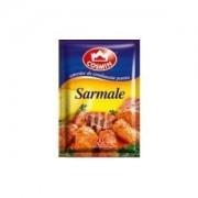 Condiment Sarmale Cosmin 20g