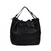 Utazó táska 18690