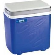 Lada frigorifica Ezetil 3 Days Ice 24L