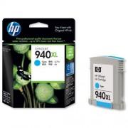Toner - kertridž HP C4907a plavi / HP OfficeJet Pro 8000/ 8500A