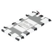 AKKU SAM 59 - Tablet-Akku für Samsung Galaxy Tab 2, Li-Pol, 4000 mAh