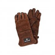 【セール実施中】【送料無料】ファイヤーサイドグローブ ブラウン Fireside Glove UG-023BR