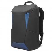 "Backpack, Lenovo 15.6"", IdeaPad Gaming, Black (GX40Z24050)"