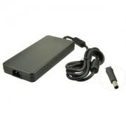 Alienware M17X R3 Adapter (Dell)