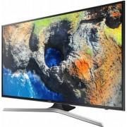 SAMSUNG 40MU6122, Ultra HD, SMART LED TV