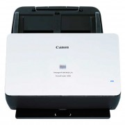 ESCANER DOCUMENTAL CANON SCANFRONT 400