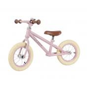 Little dutch Bicicleta Balance Rosa
