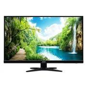 Acer G276HL Monitor LCD, 27