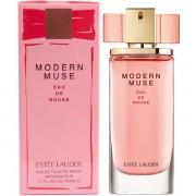 Estee Lauder Modern Muse Eau de Rouge EDT 100ml за Жени