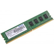 Memorie Patriot PSD48G213381, DDR4, 1x8GB, 2133MHz, CL15