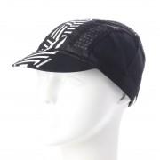 シマノ SHIMANO バイシクル 帽子 レーシング キャップ SS11UL0101