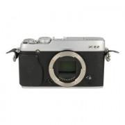 Fujifilm X-E2 Silber