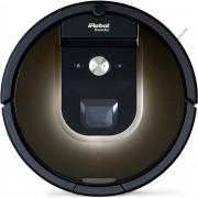 iRobot Roomba 980 robotdammsugare
