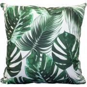 Juego Cojines Decorativos Estampado c/ relleno x 2 uni - Tropical