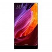 Smartphone Xiaomi Mi Mix 128GB 4G LTE-Negro