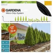 Gardena MD indulókészlet növénysorokhoz M méret automatic 13011-20