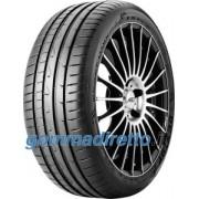 Dunlop Sport Maxx RT2 ( 205/45 R17 88W XL )