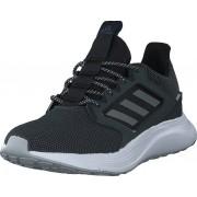 adidas Sport Performance Energyfalcon X Grey Six/grey Two F17/core Bla, Skor, Sneakers och Träningsskor, Löparskor, Blå, Grå, Dam, 39