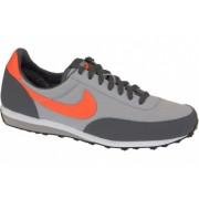 Nike Elite Gs 418720-047