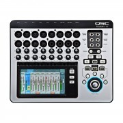 QSC TouchMix-16 Mesa de mezcla digital