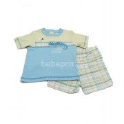 Baby Headquarters - Costumas Critter Crossing