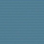 Nandu ÖKO Prémium karikás hordozókendő - Azúrkék - 2 m