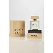 Le Fabuleux Marcel De Bruxelles Parfum