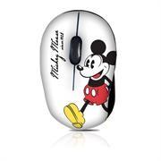 Disney Mickey Mouse Mini Optical USB Mouse ,