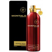 MONTALE CRYSTAL AOUD EDP 100ML ЗА МЪЖЕ И ЖЕНИ