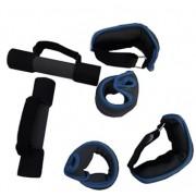 Set aerobic Dayu Fitness DY-355