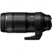 Olympus M.Zuiko Digital ED 100-400mm Obiectiv Foto Mirrorless F5.0-6.3 IS