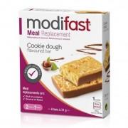 Modifast Bar Cookie Dough 6st