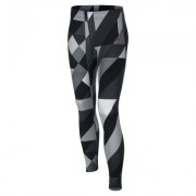 Nike Leg-A-See Allover Print (8y-15y) Girls' Leggings