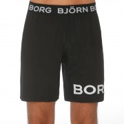 Björn Borg August Shorts Heren
