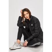 adidas Performance - Rövid kabát