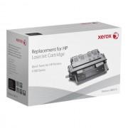 Cartucho de tóner XEROX C8061X - Negro - Alta capacidad - 10.200 impresiones
