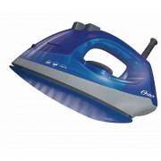 Plancha OSTER GCSTBS4951L013 color Azul