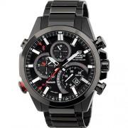Casio EQB-501DC-1AER Мъжки Часовник